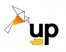 SAP_UP_logo